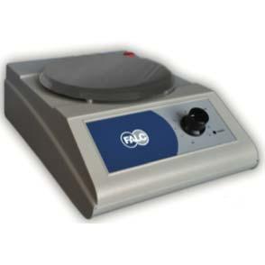 agitatore-magnetico2