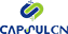 attrezzature laboratorio farmacia partner