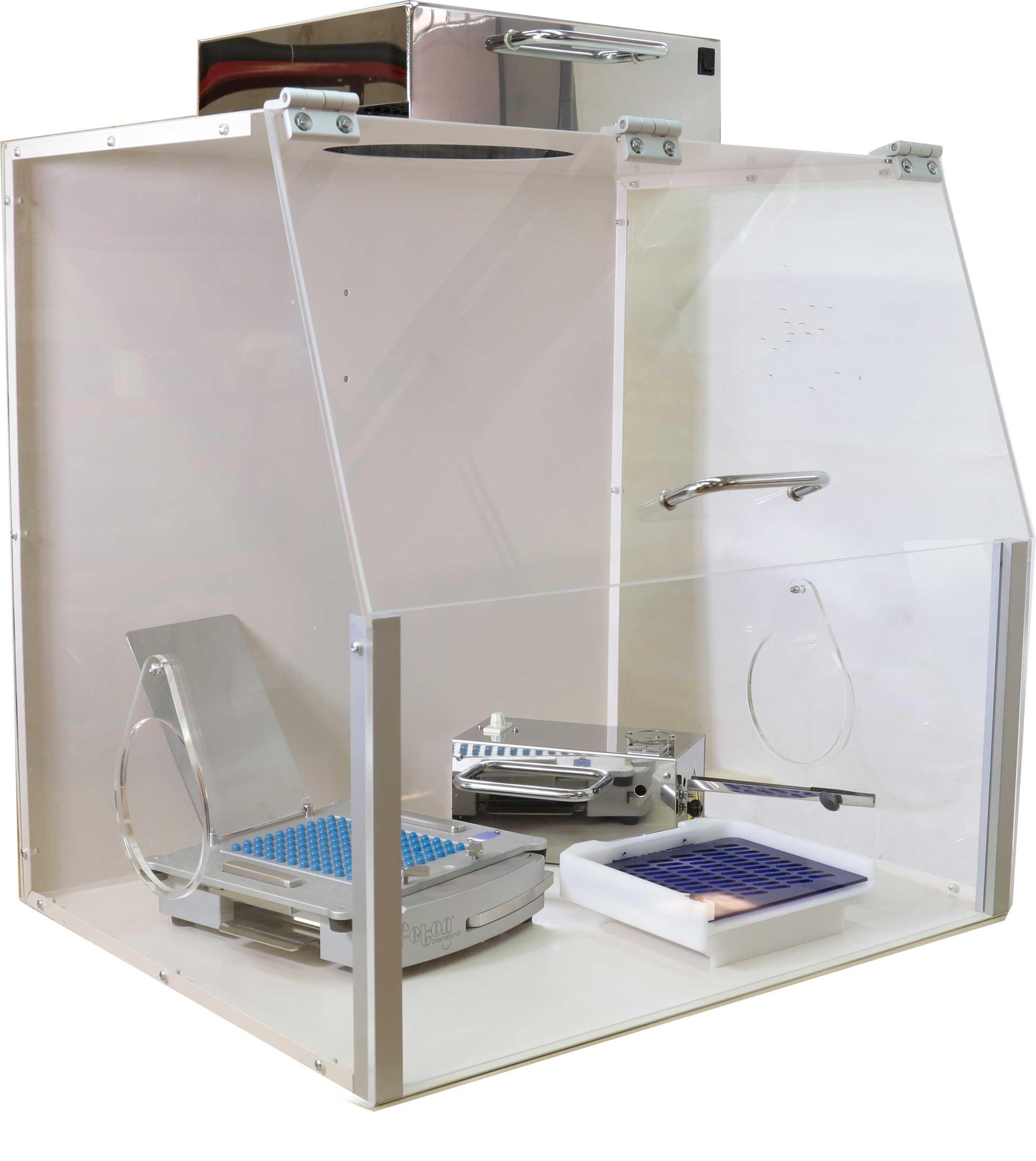 cappa-aspirante-laboratorio