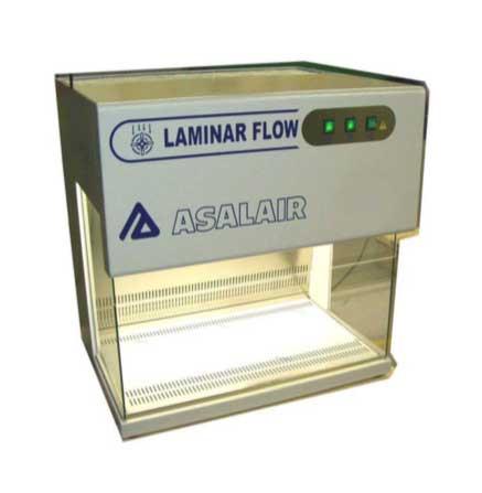 cappa-flusso-laminare