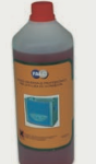 detergente per vasche ultrasuoni