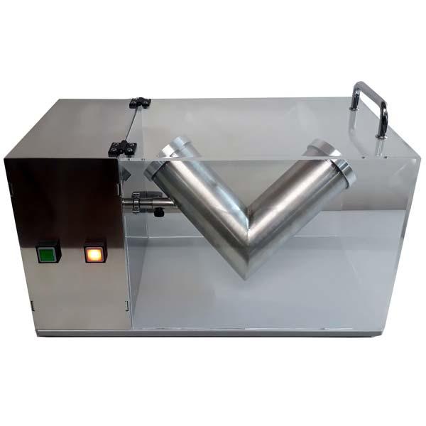 mescolatore-polveri-mini-mixer