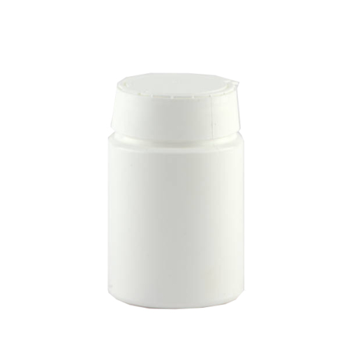 pilloliera-150ml