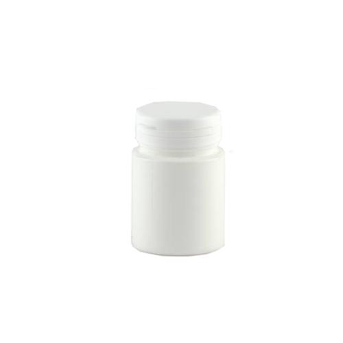 pilloliera-30ml
