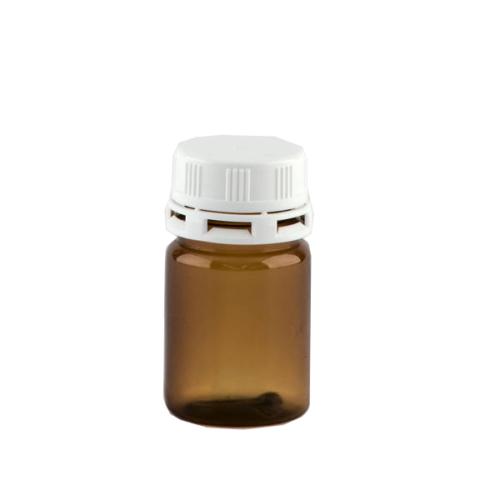 pilloliera-ambrata-30ml