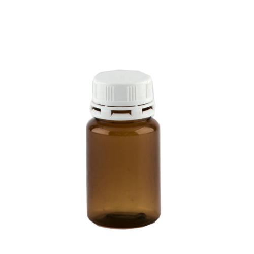 pilloliera-ambrata-50ml