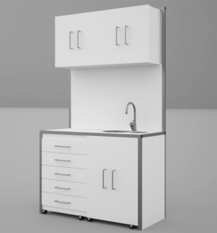 thesis mobile laboratorio farmacia