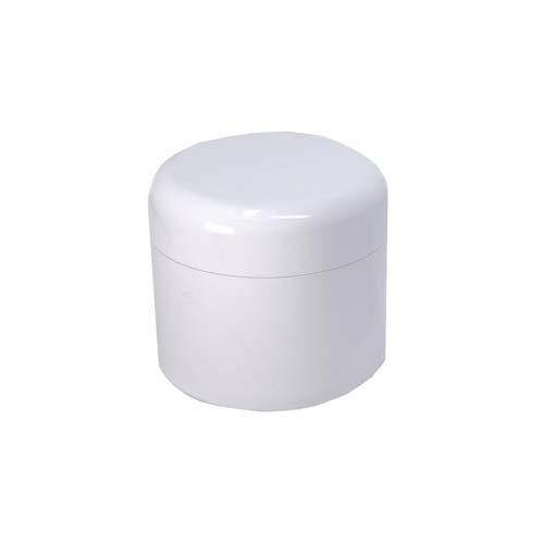 vaso-crema-30ml