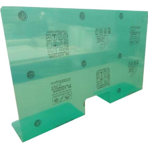 divisorio-plexiglass-da-banco